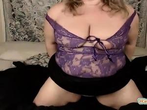 xxx nude mlf big tits pussy