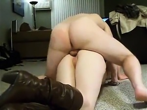 amateur anal free movies