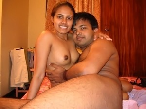 Indian girls enjoying sex