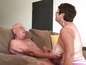 download full amateur home made sextapes