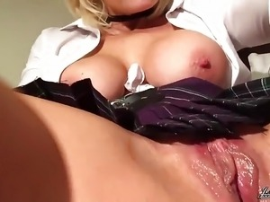 free amateur extreme sex videos