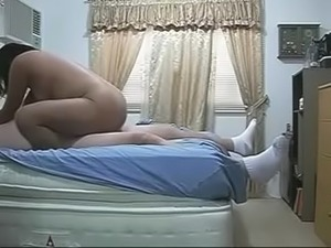 Nude aunty video