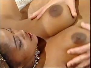 classic european porn vids