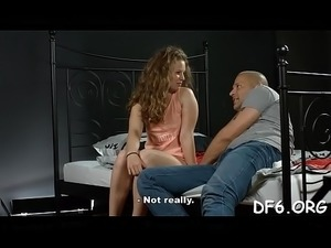 sex pictures virgin defloration