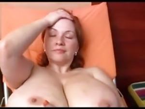 Sex movies big boobs