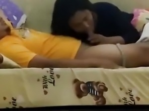 amateur indonesian sex videos