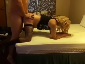 crossdresser bondage sex movies free