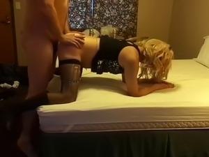 free crossdresser movie porn