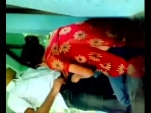amateur video bangla