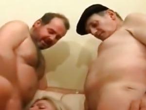white dick black chicks gangbangs