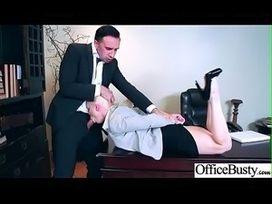 free xhamster office sex videos