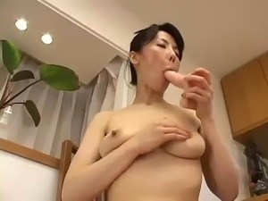 i want my japanese wife seduced