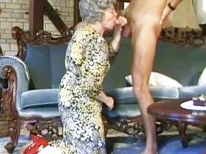 german voyeur sex pictures