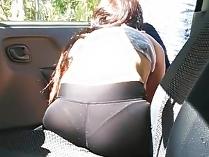 lesbain free sex in cars movies