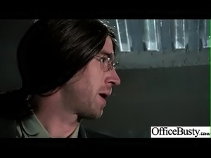 hardcore office video