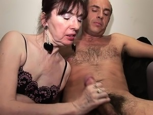 sensual massage videos sex