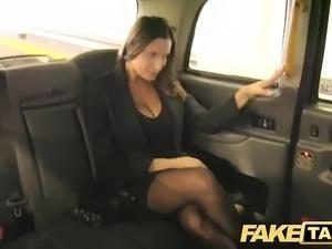 Jennifer aniston fake nude photos
