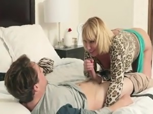 ass funnel watersports sex