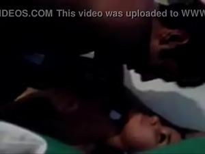 red tube brazil girls porn