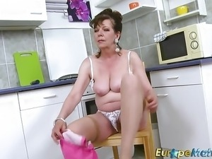 wife solo movies
