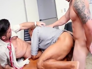 grandma sleeping sex movies