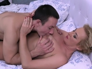 house wife get fucked movies