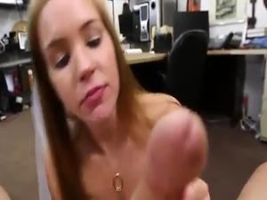 sweet white bride blowjob movies