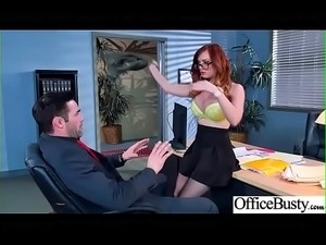 anal sex rating video office
