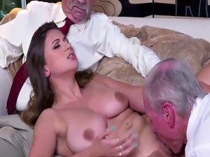 old man young woman sex tubes