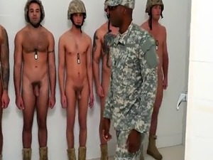 black army chicks naked in iraq