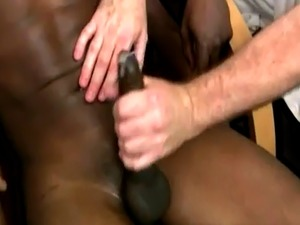 erotic stories first time homosexual experiences