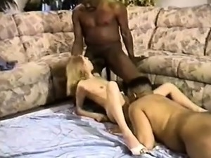 interracial amateur sex picks daughter