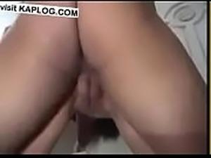 Pinay sex movies
