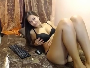 young girl strip on web cam