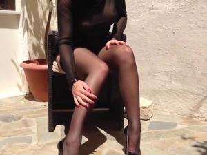 porn hub brunette hardcore