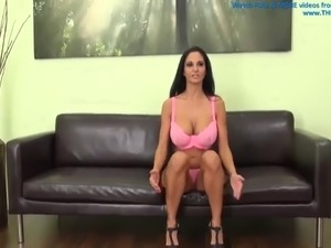 hairy pussy web cam