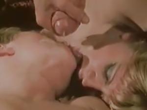 big cock ass sex