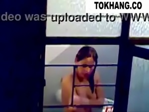 Indian actress sex scandal videos