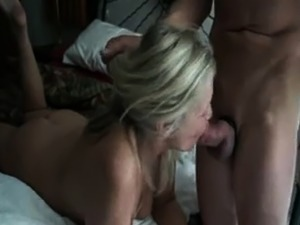 topless blond videos derivations of words