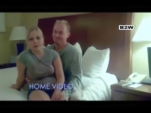 real cheating wife video
