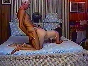 adult swingers home made porn videos