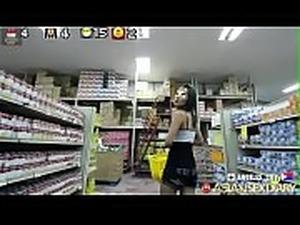 filipina teen sex videos