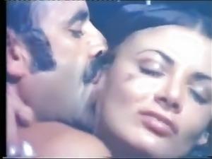 free turkish anal videos