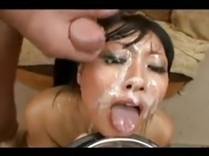 asian bukkake movies