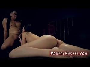 cheap porn movies review brutal