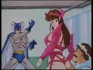 ultiamte hardcore hentai porn