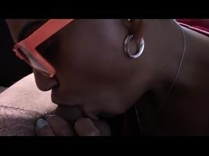 ebony hentai videos porn