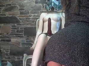 bdsm pictures of girls