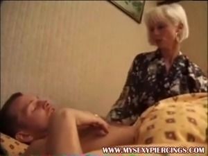 mature anal streaming