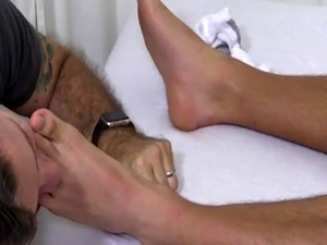 anal sex the first time